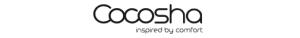 Cocosha