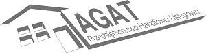 AGAT Przedsiębiorstwo Handlowo Usługowe